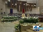 Biserica catolica, acuzata