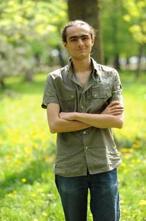 Catalin Balan