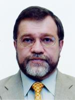 Oleg Malghinov