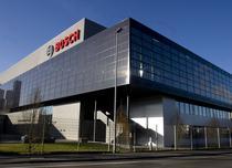 Bosch incepe angajarile anul acesta