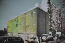 FOTOGALERIE Proiect de parcari supraetajate in Sectorul 2 - Bucuresti