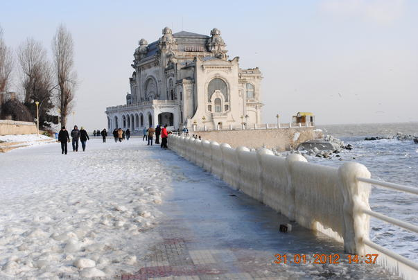 marea iarna (3)