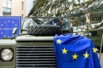 UE incearca repornirea motorului economic