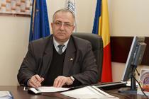 Dumitru Miron