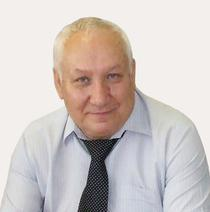 Ilie Dumitrescu, dir. INS
