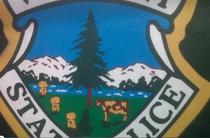 Emblema modificata