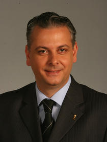 Cristian Petrescu
