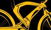 Opel RAD e