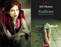 Sofi Oksanen: Purificare