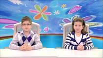 Digi24 - Jurnal pentru copii