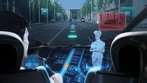 Intel spera sa stimuleze dezvoltarea de noi tehnologii