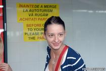 Ana Maria Branza