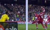Hent la interventia lui Sergio Ramos