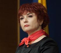 Dorina Danielescu