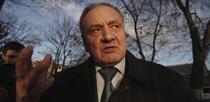 Nicolae Timofti a refuzat sa mearga la summitul sefilor de stat din CSI