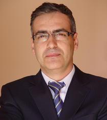 Mihai Paun