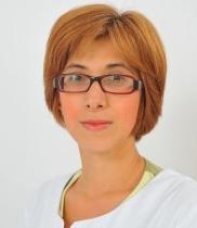 dr.Viorica Radoi