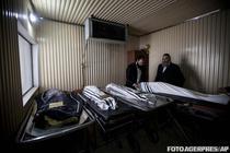 Cele patru victime din Toulouse vor fi ingropate la Ierusalim