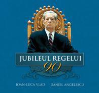 Albumul 'Jubileul Regelui'