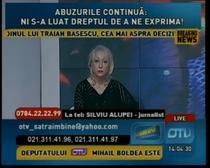 OTV a inceput atacul la decizia CNA