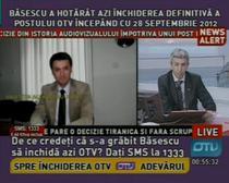 Studioul OTV