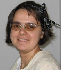 Iuliana Conovici