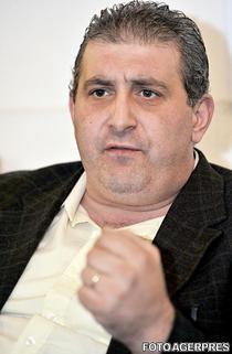 Cristian Lazarescu