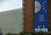 Comisia Europeana si Guvernanta Economica