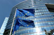 Consiliul European, Bruxelles
