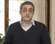 Laurentiu Constantiniu