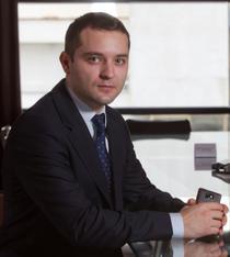 Alex Putineanu