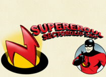 capura-supererouln.ro