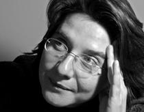 Daniela Dumbrava