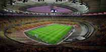 Arena Nationala din Bucuresti