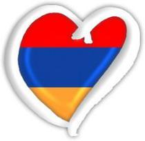 Armenia s-a retras de la Eurovision 2012