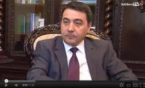 Stelian Fuia, ministrul agriculturii