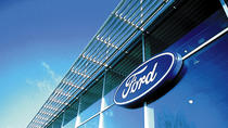Ford in Germania