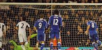Chelsea, doar remiza cu Fulham