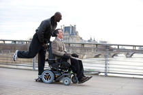 Imagine din Intouchables