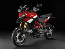 Ducati, foarte aproape de a fi preluata de Audi