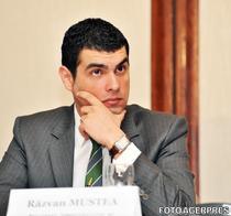 Razvan Mustea