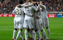 Real Madrid, datorii de 589 de milioane de euro