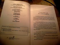 Pagina de garda unde apar coordonatele CJ Suceava