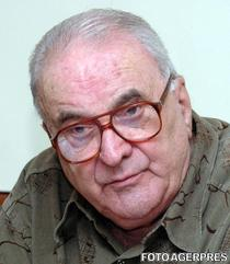 Emanuel Valeriu