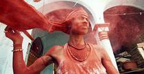 Festivalul Holi