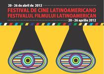 Festivalul Filmului Latinoamerican