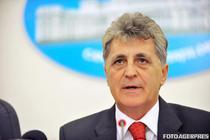 Mircea Dusa