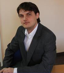 Florin Ionescu