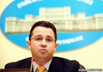 Marius Dugulescu