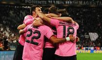 Juventus, de neoprit